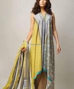 Orient Textiles Midsummer Collection 2013 for Women 007