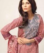 Orient Textiles Midsummer Collection 2013 for Women 008