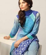 Orient Textiles Midsummer Collection 2013 for Women 012
