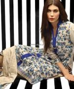 Orient Textiles Midsummer Collection 2013 for Women 014