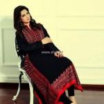 Origins Eid Dresses 2013 Volume 2 for Women 002