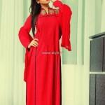 Origins Eid Dresses 2013 Volume 2 for Women 003