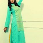 Origins Eid Dresses 2013 Volume 2 for Women 004