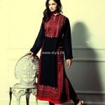 Origins Eid Dresses 2013 Volume 2 for Women 006