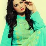 Origins Eid Dresses 2013 Volume 2 for Women 009