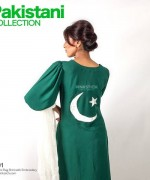 Pinkstich Independence Day Collection 2013 For Women 005