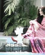 Preeto by Abrar Ul Haq Casual Wear Dresses 2013 for Women 005