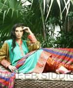 Preeto by Abrar Ul Haq Casual Wear Dresses 2013 for Women 008