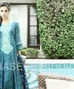 Preeto by Abrar Ul Haq Casual Wear Dresses 2013 for Women 009