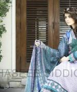 Preeto by Abrar Ul Haq Casual Wear Dresses 2013 for Women 011