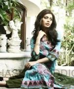 Preeto by Abrar Ul Haq Casual Wear Dresses 2013 for Women 012