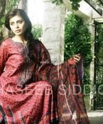 Preeto by Abrar Ul Haq Casual Wear Dresses 2013 for Women 013