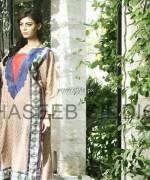 Preeto by Abrar Ul Haq Casual Wear Dresses 2013 for Women 015