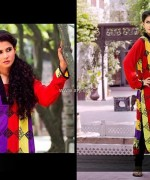 Qimash Casual Wear Collection 2013 for Girls 005