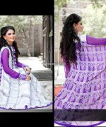 Qimash Casual Wear Collection 2013 for Girls 007