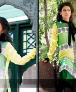 Qimash Casual Wear Collection 2013 for Girls 008