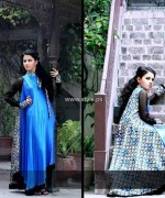 Qimash Casual Wear Collection 2013 for Girls 011