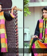 Qimash Casual Wear Collection 2013 for Girls 012