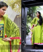 Qimash Casual Wear Collection 2013 for Girls 014