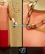 QnH Eid Collection 2013 For Girls 004