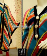 QnH Eid Collection 2013 For Women 005