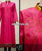 QnH Eid Collection 2013 For Women 006