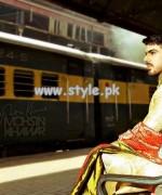 Rana Noman Menswear Collection 2013 For Mid Summer 003