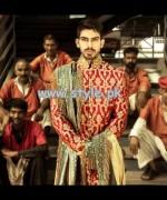Rana Noman Menswear Collection 2013 For Mid Summer 005