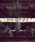 Rana Noman Menswear Collection 2013 For Summer 007