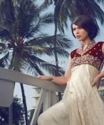 Rani Siddiqi Formal Wear Collection 2013 for Women 002