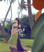 Rani Siddiqi Formal Wear Collection 2013 for Women 003
