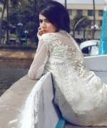 Rani Siddiqi Formal Wear Collection 2013 for Women 005