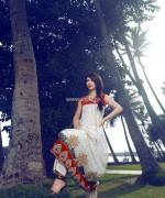 Rani Siddiqi Formal Wear Collection 2013 for Women 008