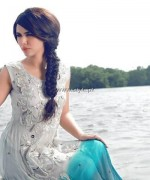 Rani Siddiqi Formal Wear Collection 2013 for Women 009