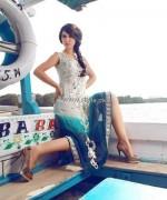 Rani Siddiqi Formal Wear Collection 2013 for Women 010