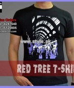 Red Tree Casual Tee Shirt Collection 2013 For Boys 004