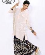 Reet Casual Wear Collection 2013 for Women 002