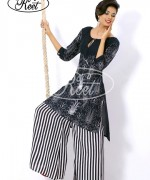 Reet Casual Wear Collection 2013 for Women 003