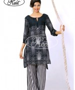 Reet Casual Wear Collection 2013 for Women 004