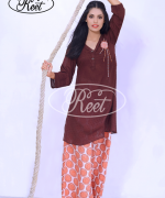 Reet Casual Wear Collection 2013 for Women 006