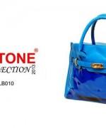 Riverstone Eid Handbags Collection 2013 For Women 0012