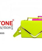 Riverstone Eid Handbags Collection 2013 For Women 005
