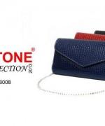 Riverstone Eid Handbags Collection 2013 For Women 007