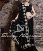 Rizwan Moazzam Party Wear Dresses 2013 for Women 002