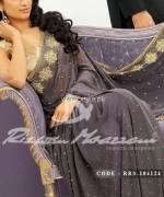 Rizwan Moazzam Party Wear Dresses 2013 for Women 003