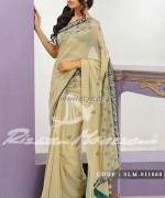 Rizwan Moazzam Party Wear Dresses 2013 for Women 006