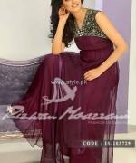 Rizwan Moazzam Party Wear Dresses 2013 for Women 007
