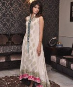 Rozina Munib Party Wear Collection 2013 For Women 0010