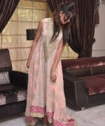 Rozina Munib Party Wear Collection 2013 For Women 0011
