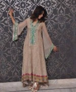 Rozina Munib Party Wear Collection 2013 For Women 0012